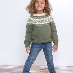 Knitting For Kids, Turtle Neck, Pullover, Sweaters, Fashion, Rosario, Olives, Threading, Moda