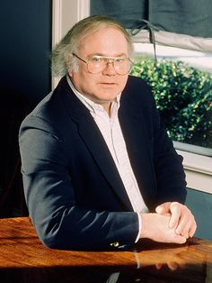 The Prince of Tides Author Pat Conroy Dead at 70   Two of the late author's works were adapted into Oscar-nominated films. Nick Nolte and Barbra Streisand starred in the 1986 film The Prince of Tides, and Robert Duvall was the lead actor in 1979's The Great Santini.   http://www.people.com/article/pat-conroy-dead-70