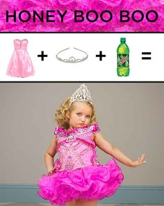 14 Super-Simple Halloween Costumes You Can Make From Three Items - BuzzFeed Mobile
