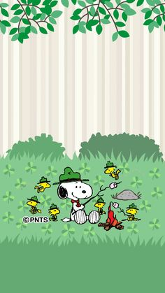 Snoopy Beagle, Camp Snoopy, Snoopy Love, Snoopy And Woodstock, Peanuts Cartoon, Peanuts Snoopy, Snoopy Wallpaper, Iphone Wallpaper, Snoopy Tattoo