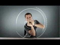 unleash your fingers remix combined[HD] Samsung Galaxy SII