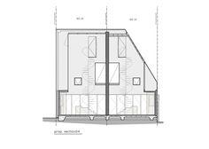 Galeria - House House / Andrew Maynard Architects - 36