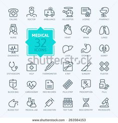 Iconswebsite com icons website search over icons icon set web icons logo business icons button people icon symbol outline web icon set medicine and health symbols tutorialtuesday how t stretch stretch tutorialtuesday Icon Set, Business Icons, Outline, Line Web, Doctor On Call, Health Icon, Health Symbol, People Icon, Website Design