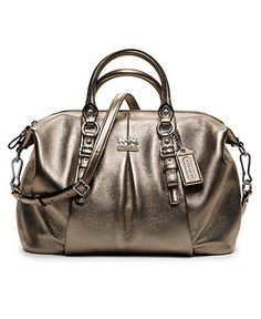 HANDBAGS on Pinterest | Prada Handbags, Coach Handbags and Michael ...