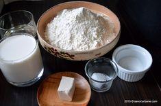 Chifle-cu-lapte (1)
