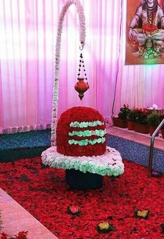 "Om Namah Shivaya - ADJ sir - P K Sen sir pehle Legal Authority Services me the phir promoted to ADJ post by his graceful performance.  Hum to sir ko jab man kiya; even rat ke 10 baje phone laga dete the. Ki sir esa ho gya.  Ye kam humne DLO - Sisodiya sir ko bhi karte the; always heard like home person.  Jaha rehte the - Hero of Dewas ""Afsal Rana""-Kabeer Tower. MG's pol patti and al"