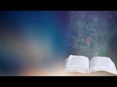 Download Kumpulan Koleksi Background Rohani Gratis