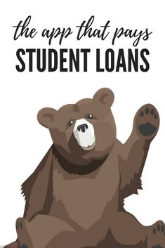 Givling – The App That Pays Off Student Loans!   The Financially Free Life