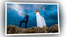 צילום חתונות בשרון- צלם חתונות בשרון