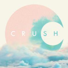 크러쉬 공식 팬카페 오픈을 기념하며, ~3월 26일까지 가입하신 분에 한해 특별한 혜택을 드립니다! 자세한 사항은 크러쉬 공식 팬카페 공지사항을 확인해주세요~! 팬 여러분의 많은 관심과 성원 부탁드립니다.  http://cafe.daum.net/crushofficial  #크러쉬 #crush #크러쉬팬카페