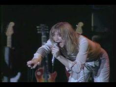 1978: Cheap Trick: Surrender