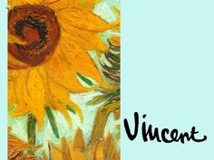 2-vincent-paintings-history by guest9aded9c via Slideshare