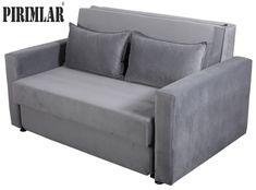 Refakatçi Nedir – Refakatçi Koltukları Sofa Bed, Couch, Living Area, Love Seat, Furniture, Home Decor, Sleeper Couch, Homemade Home Decor, Sleeper Sofa