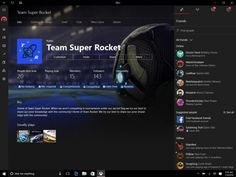 Clubs, Looking for Group and more arrive on Xbox One for Preview members - UPDATED! Back at E3 you may remember the announcement of Clubs on Xbox One. Well good news, the feature - along with a few others - is rolling out right now.  http://www.thexboxhub.com/clubs-looking-group-arrive-xbox-one-preview-members/