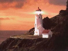 pictures of lighthouses - Google Search