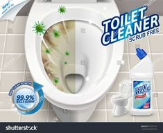 Find Toilet Cleaner Ads Before After Effect stock images in HD and millions of other royalty-free stock photos, illustrations and vectors in the Shutterstock collection. Thousands of new, high-quality pictures added every day. Bottle Packaging, Soap Packaging, Cosmetic Packaging, Packaging Design, Cool Kitchen Gadgets, Cool Kitchens, Laundry Logo, Power Clean, Staircase Design