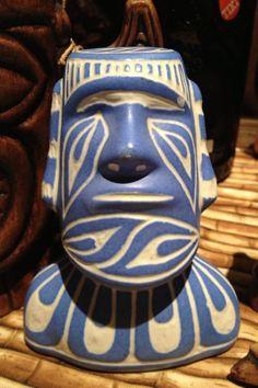 The Honu Hideaway -- Tiki Central