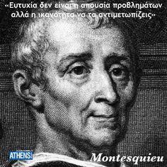 Γεννήθηκε στις 18 Ιανουαρίου 1689