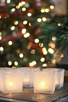 761 Best Blogger Christmas House Tour Images In 2020 Christmas