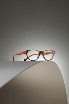 Karl_Taylor_glasses.jpg