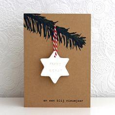 100 Beautiful Christmas Cards Yourself DIY Christmas Card Crafts, Christmas Decorations To Make, Xmas Cards, Diy Cards, Holiday Cards, Beautiful Christmas Cards, Christmas Love, All Things Christmas, Christmas Holidays