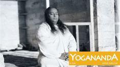 Résultats de recherche d'images pour «what to see in meditation yogananda»