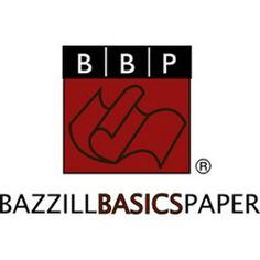 Bazzil Basics is an innovator in the #scrapbooking industry in 14 countries around the world.  They have beautiful paper that's perfect for all your projects!