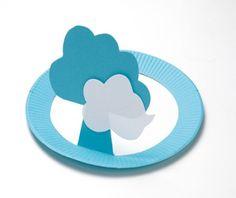 진짜 재미있는 접시 놀이 : 엄마가 만든 놀이용품 : 네이버 포스트 Birthdays, Symbols, Letters, Children, Anniversaries, Young Children, Boys, Kids, Birthday