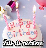 Felicitare de Paste cu oua cu flori Birthday Candles, Birthday Cake, Menu, Desserts, Menu Board Design, Tailgate Desserts, Deserts, Birthday Cakes, Postres