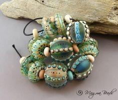 Sets | Magma Beads