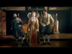 Horrible Histories - English Kings and Queens Song - - YouTube