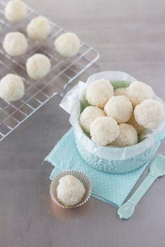 biscotti-al-cocco-senza-glutine