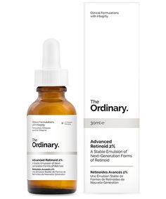 This Brand Is Bringing Retinol To The Masses — For Under $10+#refinery29