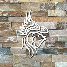 Pegasus decal flying horse decal horse by SinCityCuttingCo on Etsy
