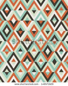 """http://www.shutterstock.com/s/""""native american pattern""""/search.html?page=8"""