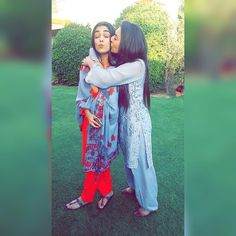 Punjabi Girls, Punjabi Suits, Salwar Pattern, Photos Tumblr, Girl Photography, Bff, Kimono Top, Beauty, Instagram