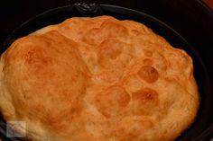 Scovergi - CAIETUL CU RETETE Romanian Food, Pie, Desserts, Sweet Treats, Kitchens, Torte, Tailgate Desserts, Cake, Deserts