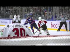 News Daily KHL Update – October 19th, 2014 (English)  [ad_1] Daily KHL Update - October 19th, 2014 (English) [ad_2] Source link ... http://showbizlikes.com/daily-khl-update-october-19th-2014-english/