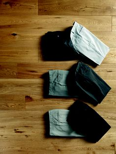 Walk in style this winter with Tricotine Cotton Trousers from the house of Boggi Milano. Pair it with a formal shirt to make a statement and a dashing look. Suit Accessories, Formal Shirts, Head To Toe, The Man, Underwear, Trousers, Menswear, Pairs, Winter