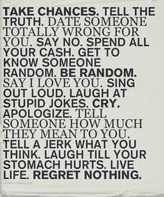 Words of Wisdom ... Words of Wisdom ... Words of Wisdom ... - Click image to find more Cars & Motorcycles Pinterest pins