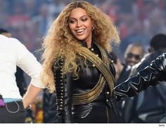 0219-beyonce-formation-outfit-GETTY-01