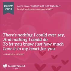 Poetry From Our Most Popular Poems Poems And Quotes On Pictures Quotes From Poems As Well As Famous Quotes On The Topics Of Friendship Family Love
