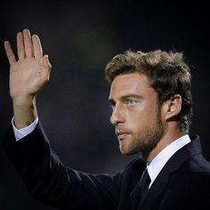 """242 mentions J'aime, 5 commentaires - Claudio Marchisio Fan (@tuttipazzipermarchi_) sur Instagram: """"Claudio ha preso parte a tutto l'allenamento di ieri.. dita incrociate! ♥️ #ClaudioMarchisio…"""""""