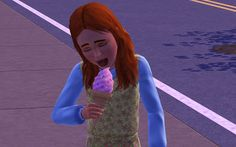 How To Sims Blog
