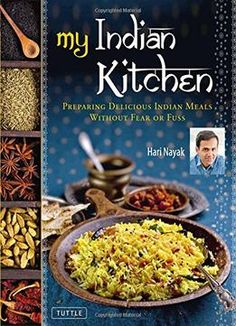The ultimate ramen cookbook over 25 ramen noodle recipes the my indian kitchen preparing delicious indian meals without fear or fuss pdf forumfinder Choice Image