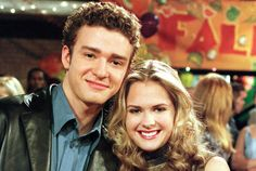 Quiz: The Ultimate Disney Channel Original Movie Challenge!