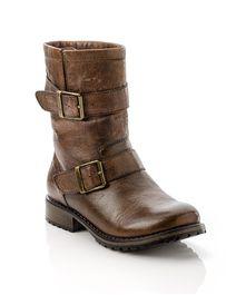 Sasha Boot