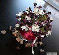 FLOWERS For more ideas Like https://www.facebook.com/JaneDecors