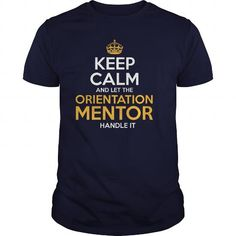 Awesome Tee For Orientation Mentor awesome #tee #for #orientation #mentor #Sunfrog #SunfrogTshirts #Sunfrogshirts #shirts #tshirt #hoodie #sweatshirt #fashion #style