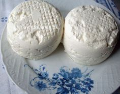 queijo fresco - soft, fresh cheese - with corn bread and black olives it's the best yummy treat:)
